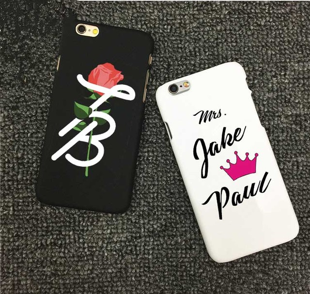 jake paul phone case iphone 6