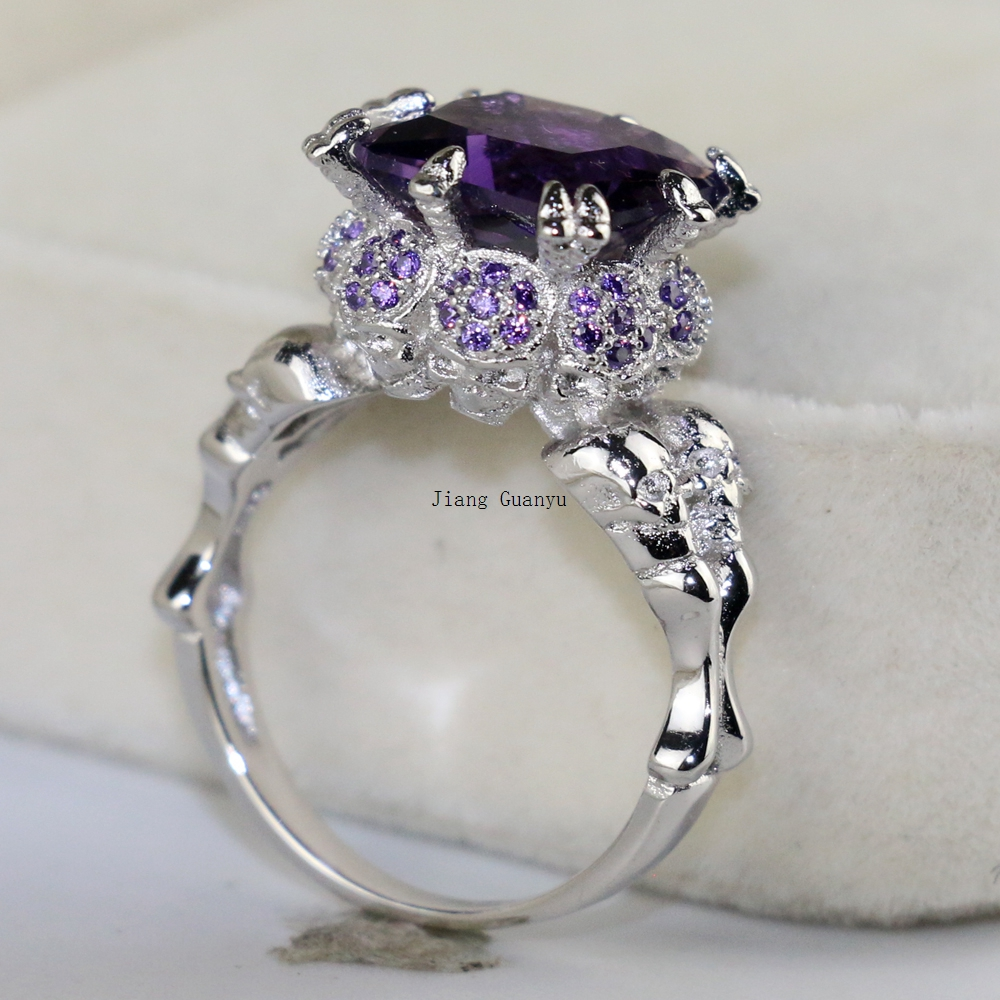 compare prices on white gold skull ring- online shopping/buy low