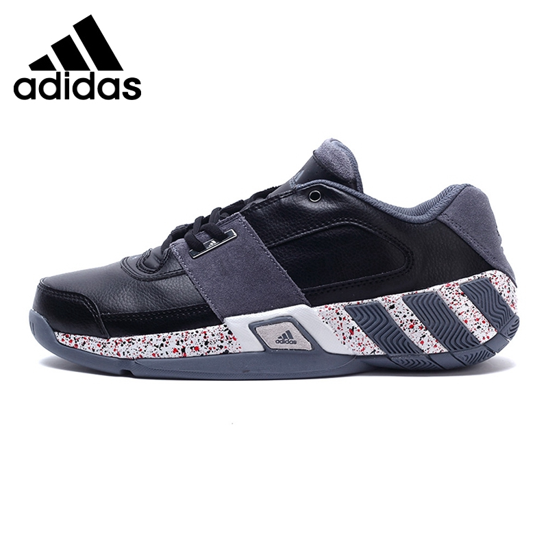 Original New Arrival 2017 Adidas Regulate Men's Basketball Shoes Sneakers new arrival iron