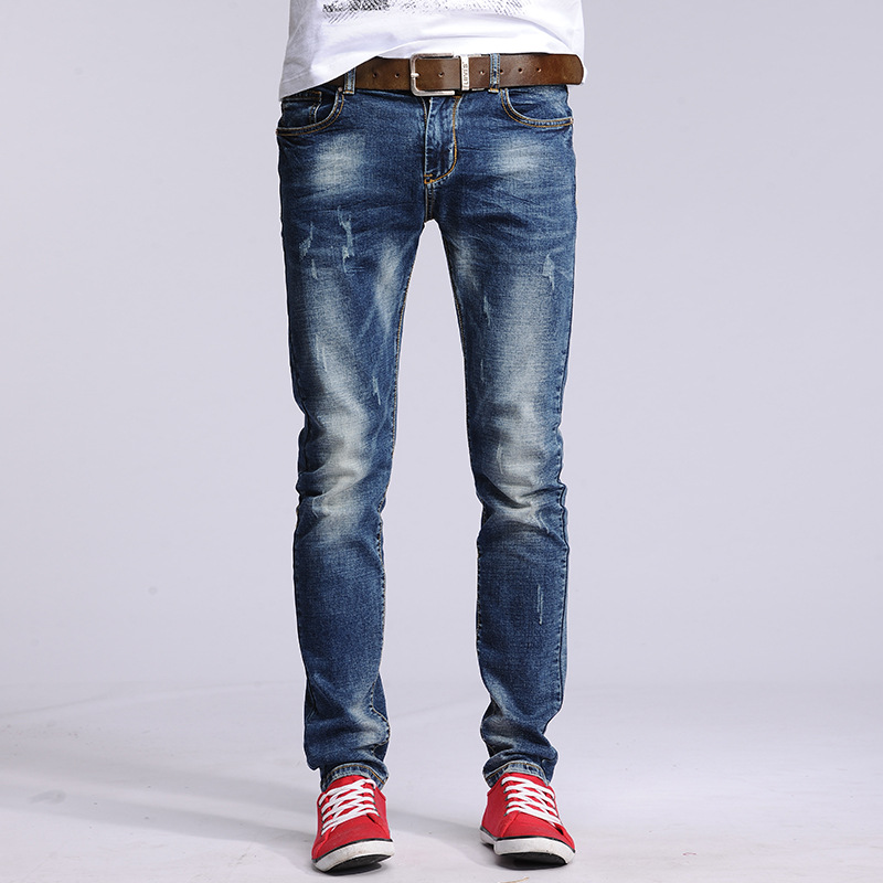 Online Get Cheap Ripped Jeans Patched -Aliexpress.com | Alibaba Group
