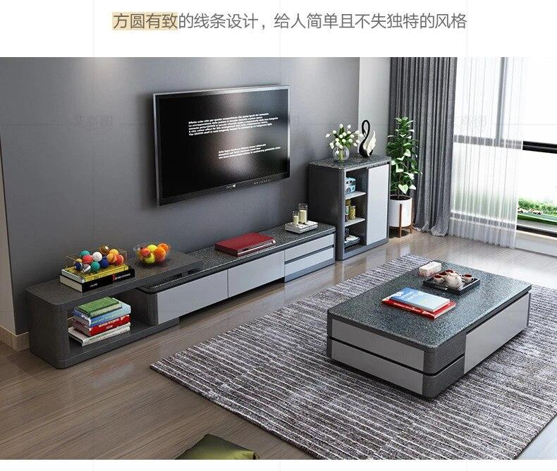 support tv moderne pour salon meuble en stalinite armoire support table tv table basse centro meubles de maison