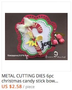 metal cutting dies 18070514