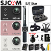 Original SJCAM SJ7 Star Action Camera 4K WiFi Sports DV Ultra HD Ambarella A12S75 2 0