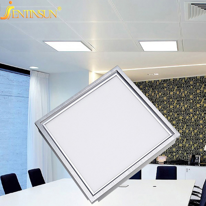 modern Office metal led ceiling lights lamp for living room Office luminaria abajur lustre lamparas de techo colgante 120cm 100cm modern ceiling lights led lights for home lighting lustre lamparas de techo plafon lamp ac85 260v lampadari luz