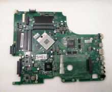 SHELI For ACER 8943 8943G Motherboard DA0ZYAMB8D0 MBPUH06002