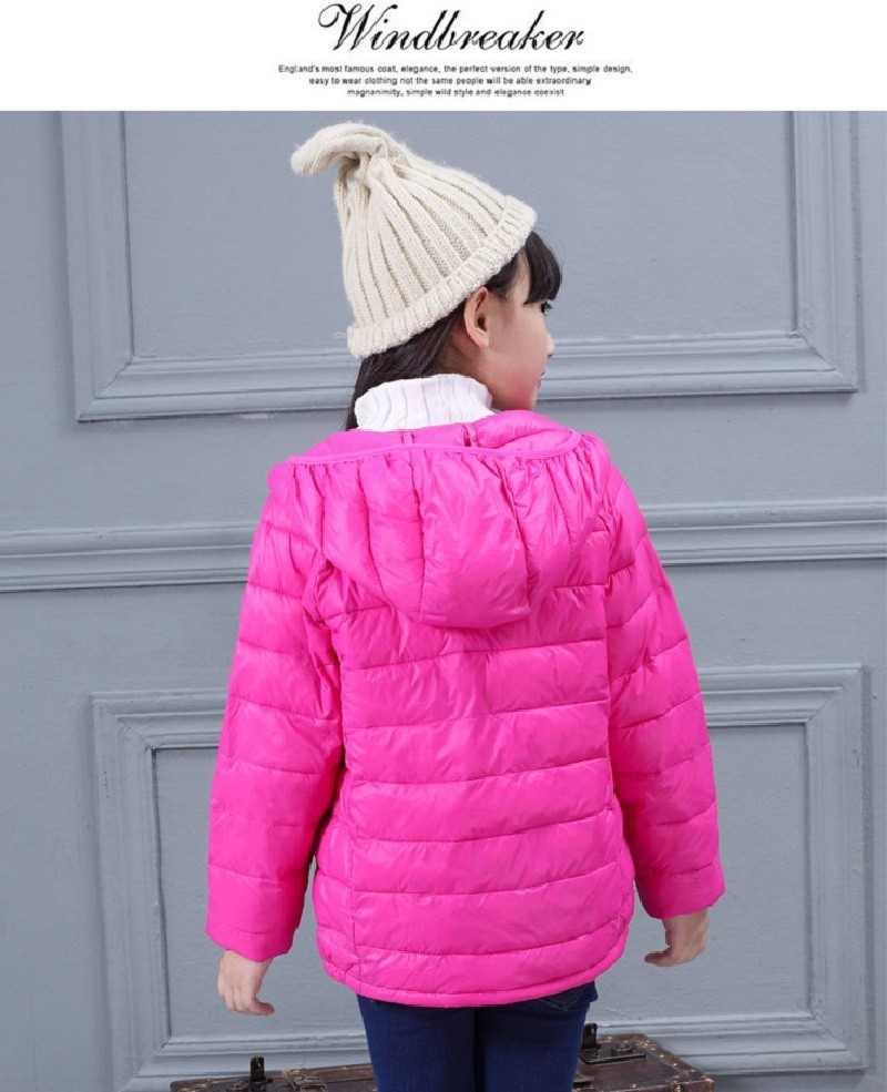 winter jackets for teenage girls