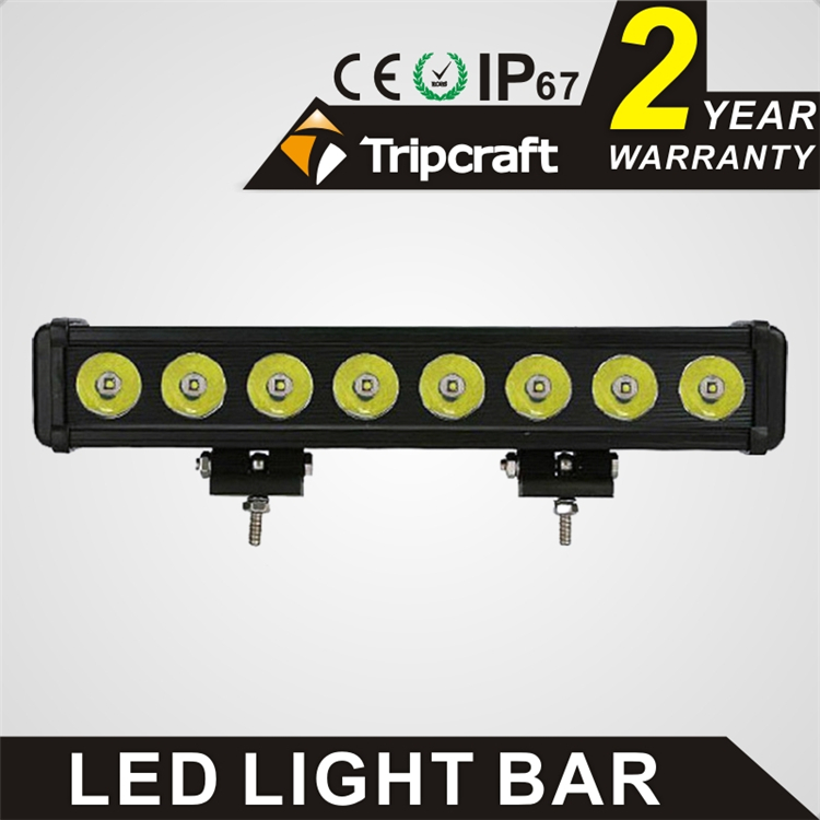 ФОТО 2PCS! 15inch 80W LED Light Bar for Tractor ATV Bat Offroad Fog light 4*4 External Save on 120W