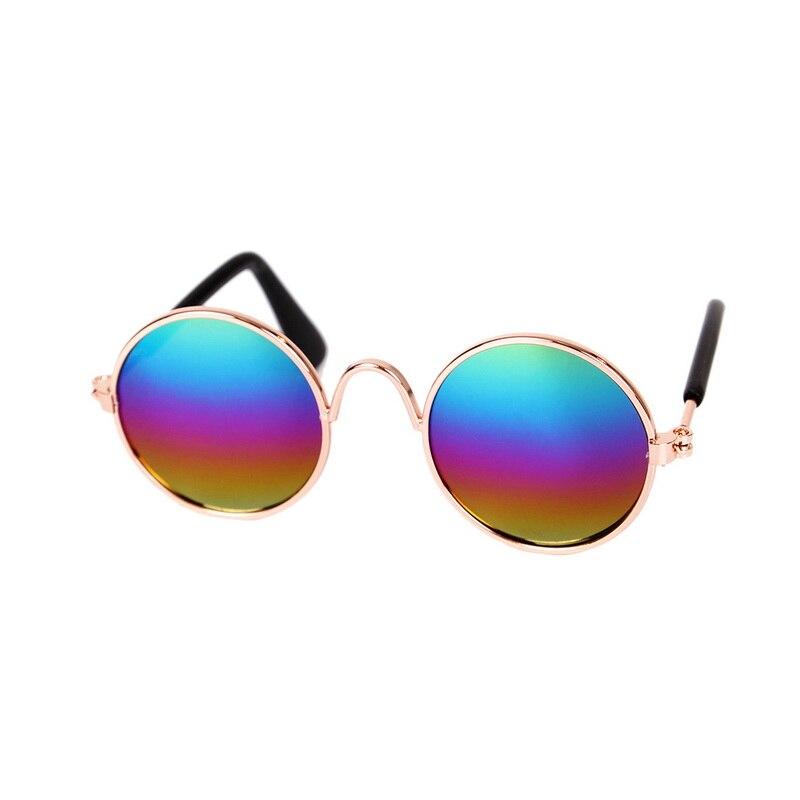 pet sunglasses_5