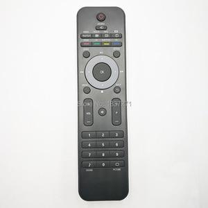Image 1 - Original New RC2143618 313923821881 สำหรับ Philips 221TE2LB/00 LCD Monitor