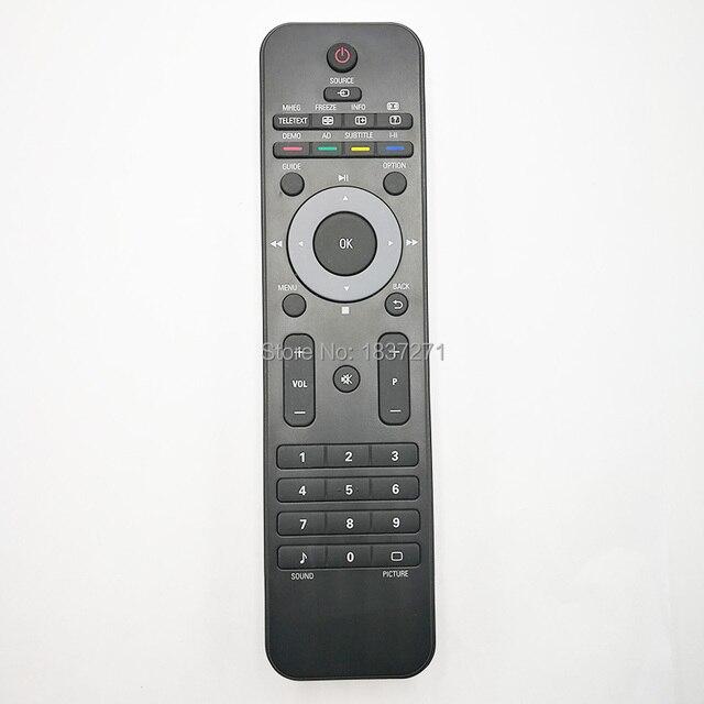 Original New RC2143618 313923821881 สำหรับ Philips 221TE2LB/00 LCD Monitor