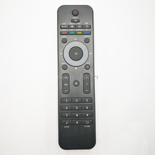 new Original remote control RC2143618 313923821881 for philips 221TE2LB/00 LCD Monitor