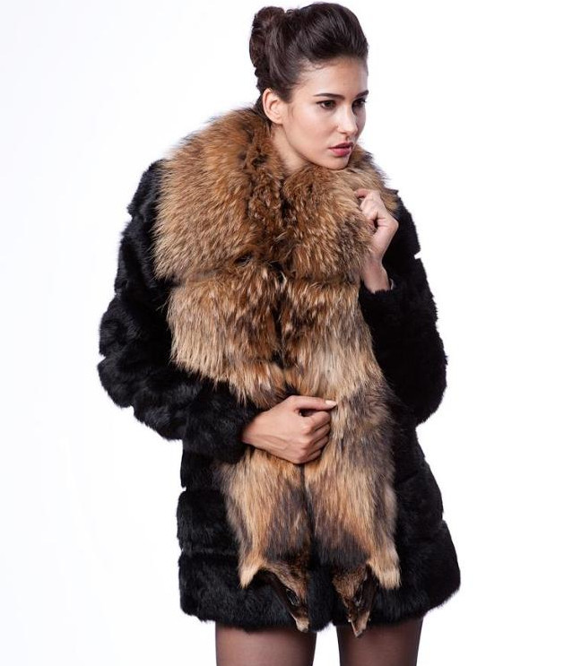 Compare Prices on Fur Winter Coats- Online Shopping/Buy Low Price