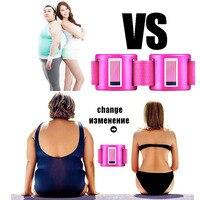 (Invalid refund )Slimming machine shake machine massage belt Weight loss Slimming Product