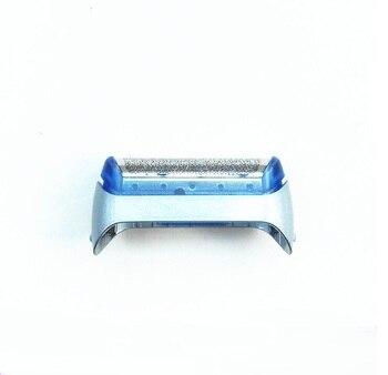 Replacement Shaver Foil for BRAUN 20S Series 2000 Z60 Z20 Z30 5730 5732 2776 2775 2866 2874 Shaving Film Screen Mesh Razor Grid new 1 x 20s shaver foil for braun 20s shaving 2000 series cruzer 1 2 3 4 for 2615 2675 2775 2776 170 190 free shipping