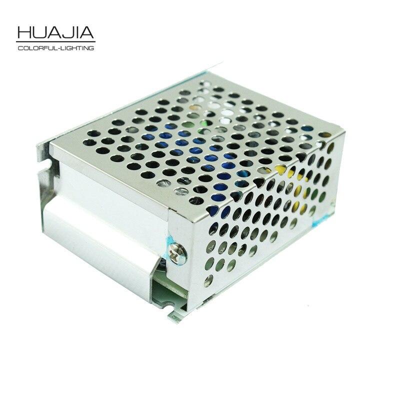1 unids 5 V 4A/6A/10A/20A/40A/60A interruptor transformador de ...