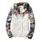 Women s Hooded Jacke...
