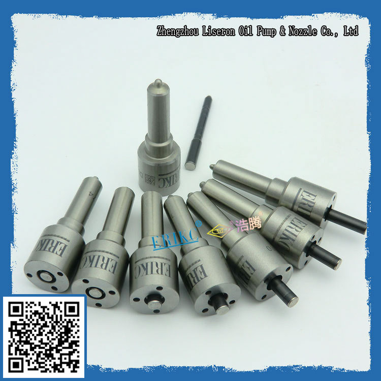 diesel fuel pump injector nozzle dlla 147 p2405 diesel injection pump parts dlla 147p 2405. Black Bedroom Furniture Sets. Home Design Ideas