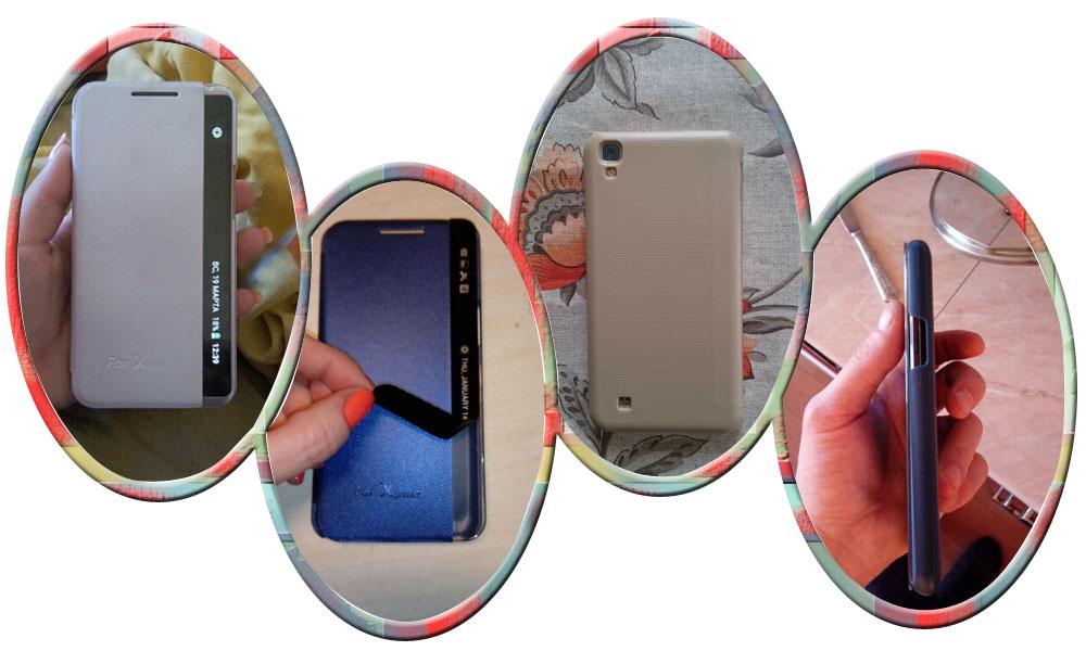 Dla lg x power case szybkie odpowiedzi zobacz przerzucanie okien case dla lg x power k210 k220 k220ds pokrywa uśpienia połączenia pu skóra para przypadki 4