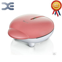 Automatic Crepe Electric 600W Waffle Maker Egg Cake Oven Cooking 220W