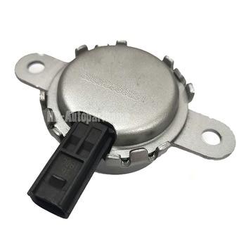 Original 10921-AA220 10921-AA230 Öl Control Magnetventil für 2011-2015 Subaru BRZ WRX Forester 10921AA220 10921AA230