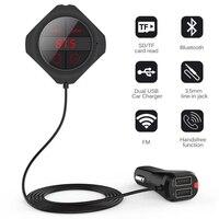 https://i0.wp.com/ae01.alicdn.com/kf/HTB1PPS2LyLaK1RjSZFxq6ymPFXar/Dual-USB-รถช-ดอ-นพ-ตเส-ยง-Line-LCD-SD-แม-เหล-กแฮนด-ฟร-ไร-สายบล.jpg