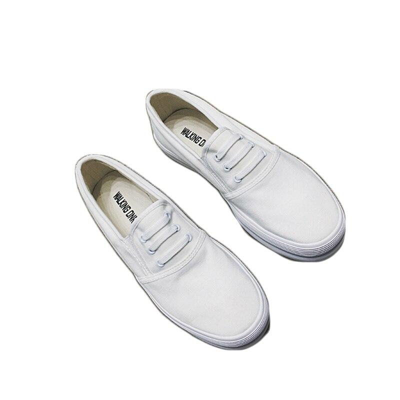 Algodão Os Verão Primavera 1879 Brancos De Sapatos Para Casuais Lona Cinza absorvente White Respirável Homens 2017 Masculinos Sweat Básico grey 70nwqxd5Wt