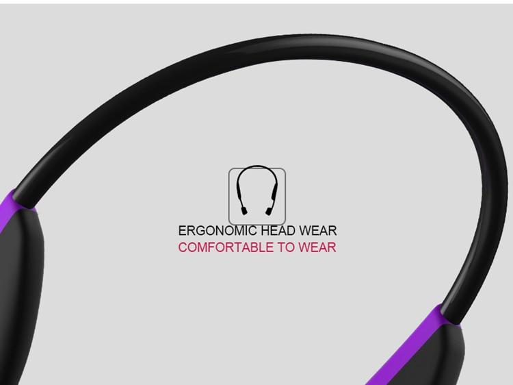 bluetooth headphone08
