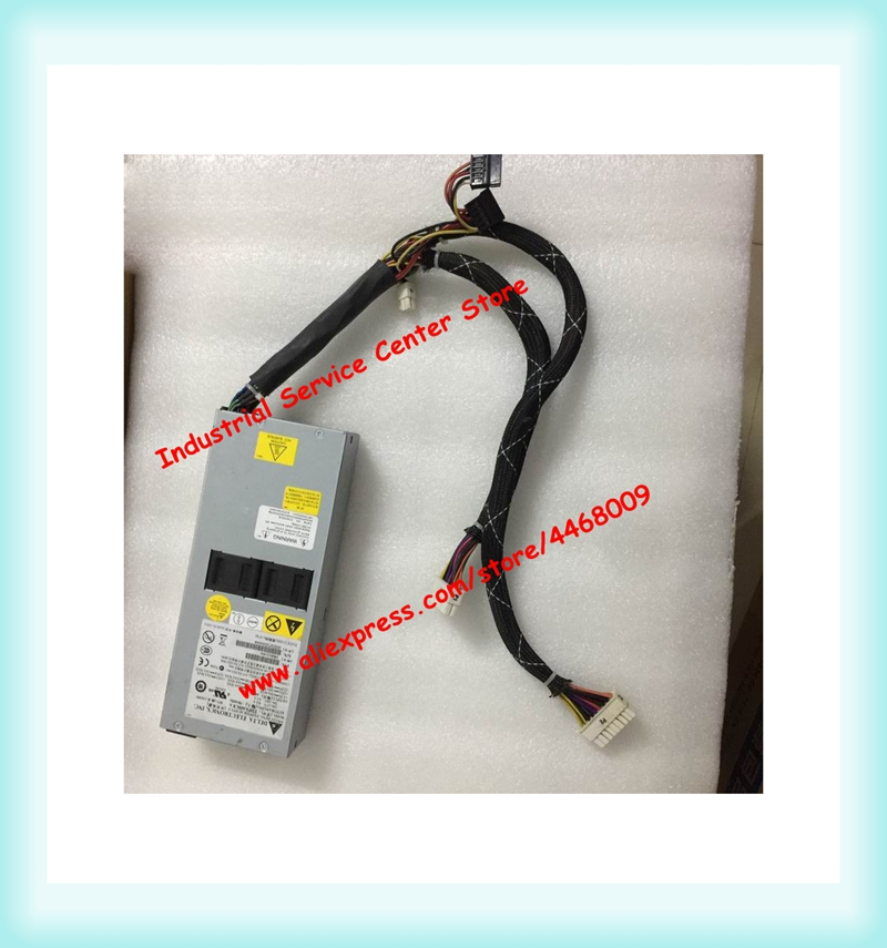 Delta TDPS-600CB A D83613-004 600W 1U power supply Server power supplyDelta TDPS-600CB A D83613-004 600W 1U power supply Server power supply