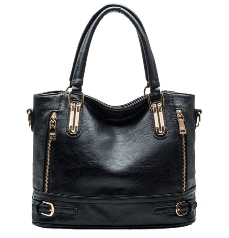 Lüks marka Patent Çantaları Qadın Çantaları Messenger Dizayner - Çantalar - Fotoqrafiya 6
