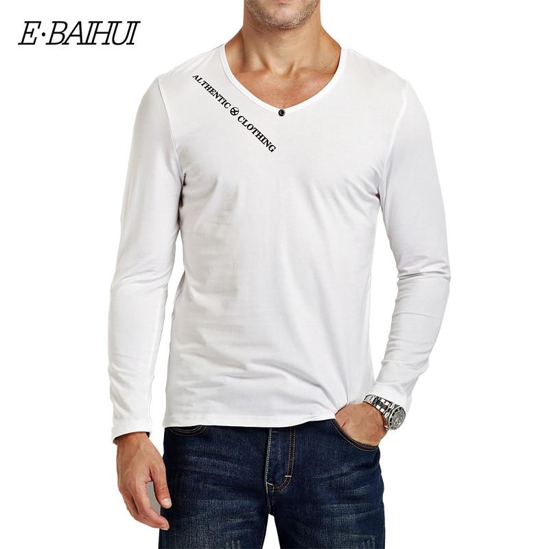 Superdeals telegraph for Men s t shirt top brands