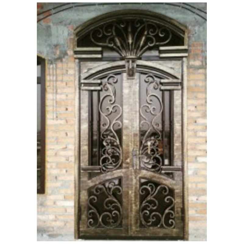 steel doors and frames price commercial double steel doors exterior front entry steel doors for salein doors from home improvement on
