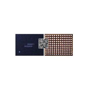 Image 3 - 5 pièces/lot utilisé Reball 343S0694 pour iPhone 6/6 Plus U2402 noir tactile IC écran tactile contrôle numériseur puce