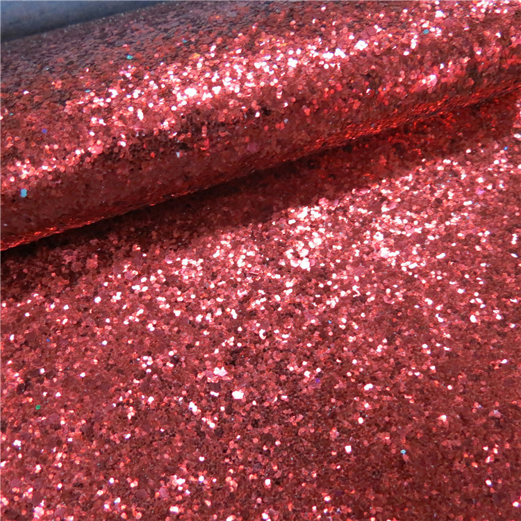Popular silver background wallpaper buy cheap silver for Cheap glitter wallpaper