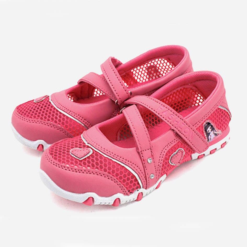 adidas beach shoes kids