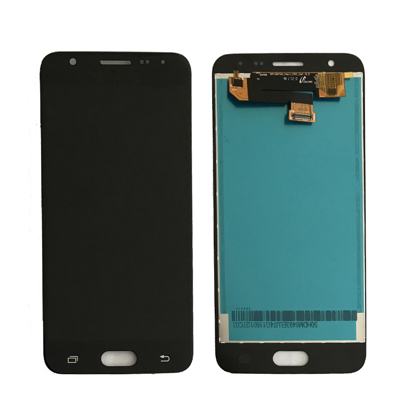 Original For Samsung Galaxy J5 Prime G570 G570F G570K G570L LCD Display With Touch Screen Digitizer Assembly free shippingOriginal For Samsung Galaxy J5 Prime G570 G570F G570K G570L LCD Display With Touch Screen Digitizer Assembly free shipping