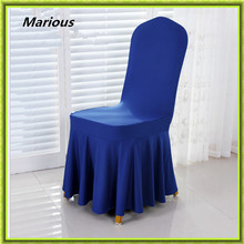 Marious Brand 50pcs Chair Cover Dining Chair Cover