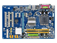 G31 GA-G31-S3G DDR2 A 775 DDR2 USB2.0 VGA motherboard integrated graphics 100% tested perfect quality