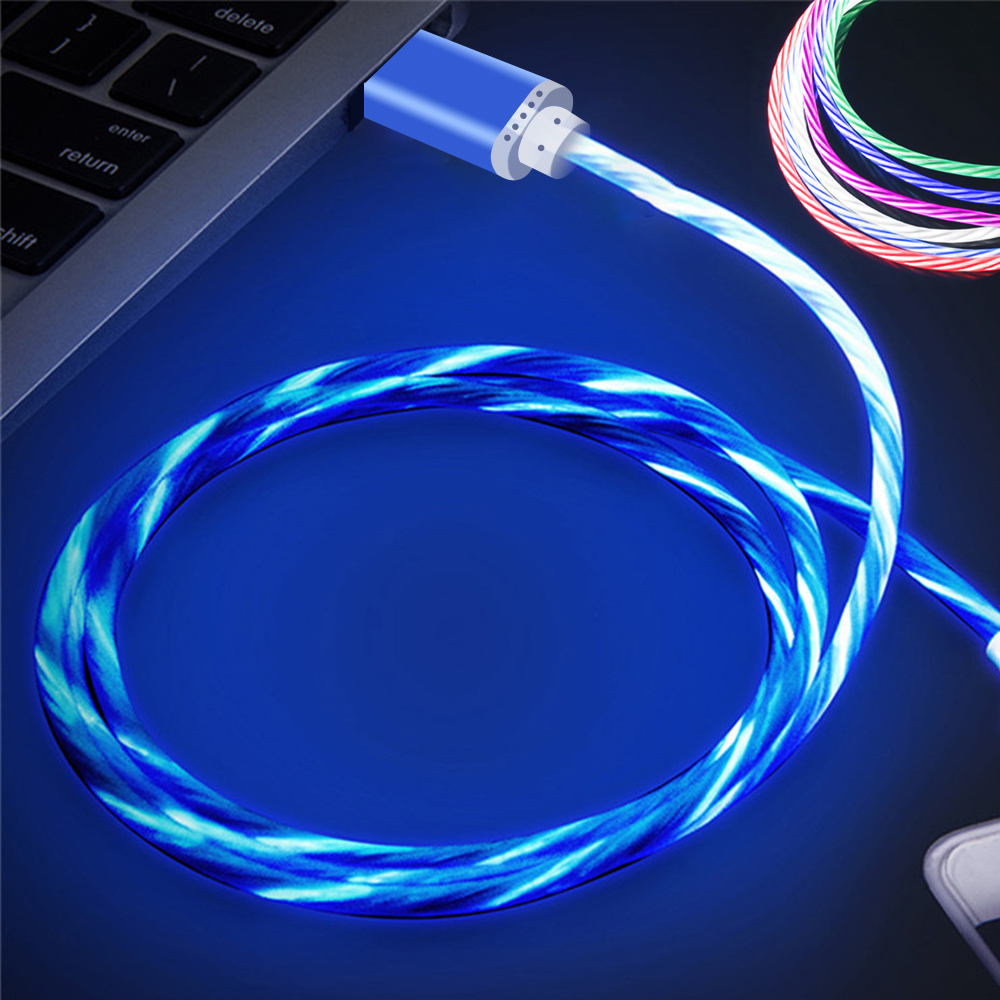 Buy Grow Cable And Get Free Shipping On Wiring Up Lights
