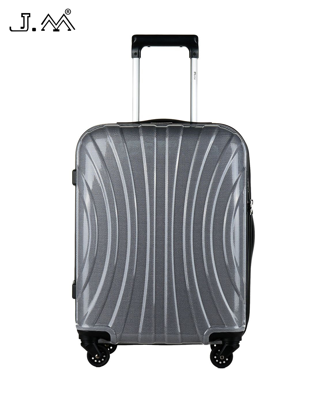 Compare Prices on Spinner Hardside Luggage- Online Shopping/Buy ...