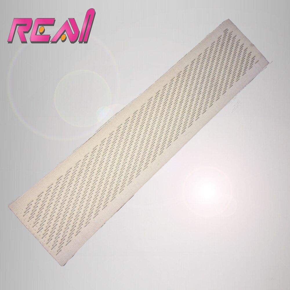 35 x 9cm Super Hair Holder Hair Extensions Tools Hair Drawing Mat