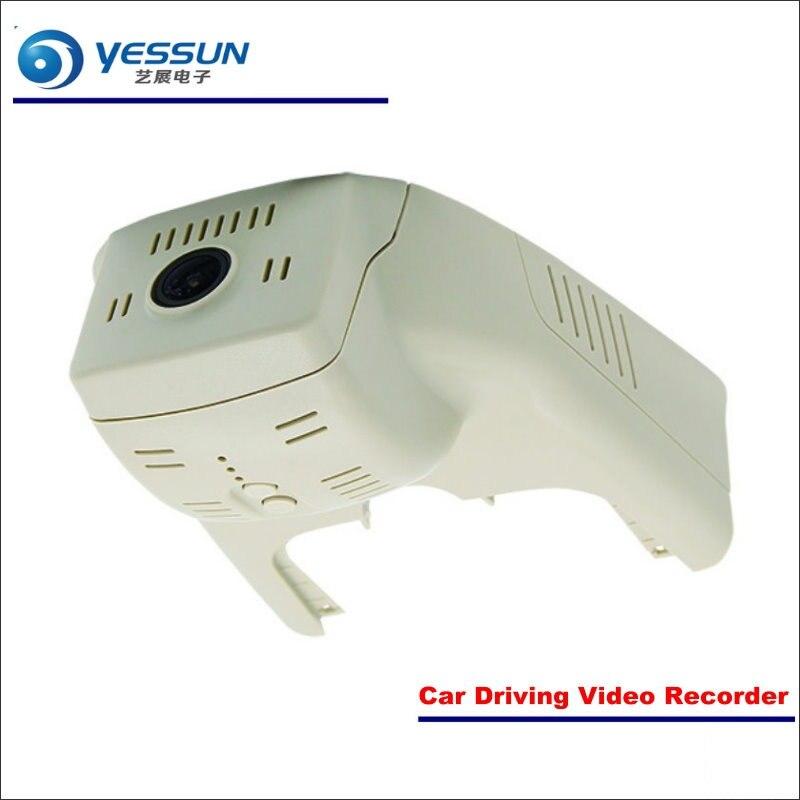 For Mercedes Benz GLA Class X156 GLA260 GLA180 2013~2015 Car DVR Driving Video Recorder Front Camera Black Box Dash Cam rambach mercedes benz c 180 cgi w204 blueef 156 л с