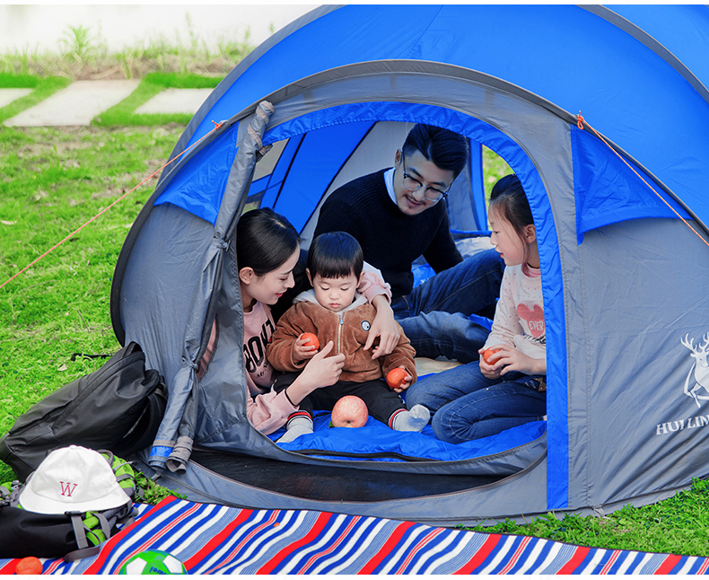 China camping tent large Suppliers