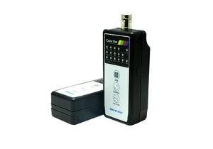 Image 2 - Testeur de caméra de vidéosurveillance générateur de barre de couleur CVBS AHD 5MP CVI 4MP TVI 5MP détection de moniteur de ligne de câble