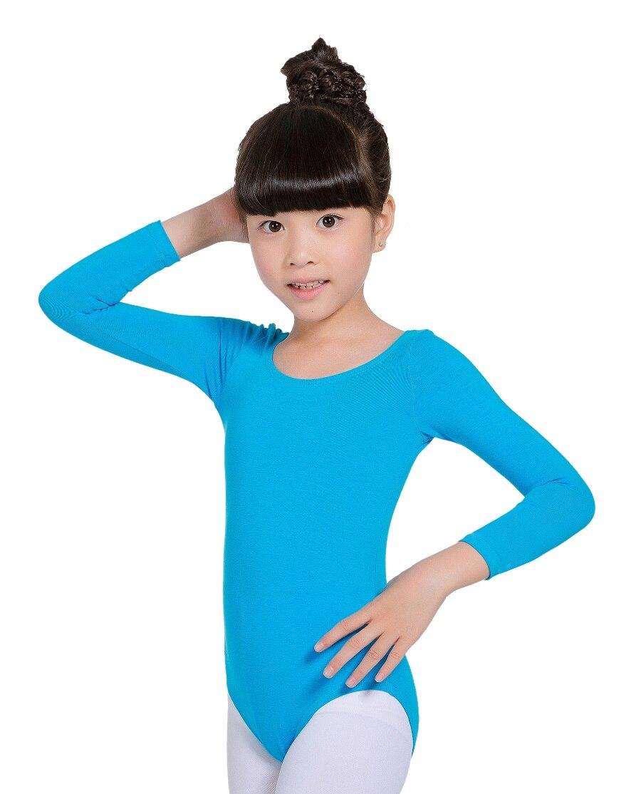 Kids Unitards For Gymnastics Kids Matttroy