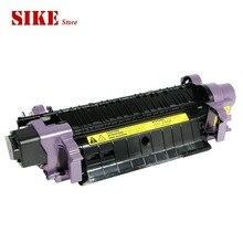 RM1-3131 RM1-3146 Fusing Heizung Montage Verwendung Für HP CP4005 CM4730 4700 4700n 4700dn 4005 4730 Fixierbaugruppe Einheit