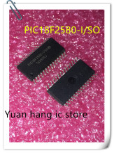 5PCS PIC18F2580-I/SO 18F2580 SOP28 new original