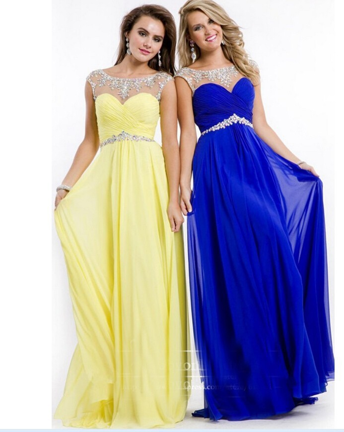 HL7877 Hot Strapless Purple Grey Silver Pink Royal Blue Elegant Party Maxi Plus Size Bridesmaid Dresses Long 2018 New Arrival