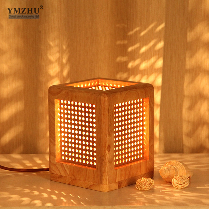 beweegbare lampen koop goedkope beweegbare lampen loten van