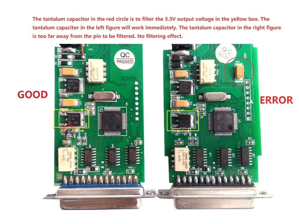 CARPROG V10 0 5 / V8 21 Programmer Auto Repair Airbag Reset Tools Car Prog  10 93 ECU Chip Tuning Full 21 Adapters Free Ship