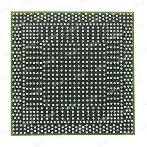 Image 2 - DC:2014 ricondizionato 216 0810001 216 0810001 Chipset BGA spedizione gratuita